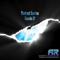 8989_Abstract Sunrise Sounds EP 200