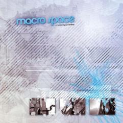 MACRO SPACE_MENOR