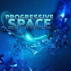Prog Space_synergetic