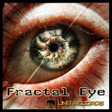 UNA094 - Fractal eye(1)