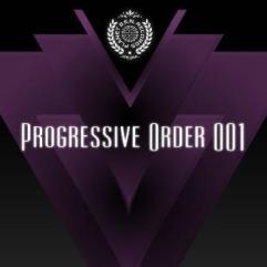 V.A progress order arte peq