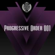 progressive_order 2-Final_menor