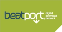 beatport_logobox_large_grn