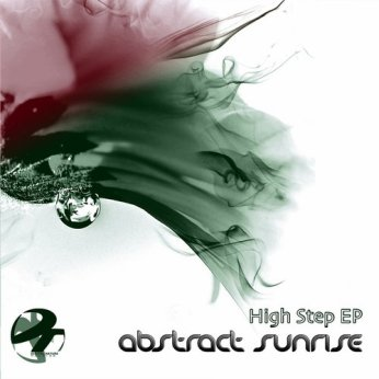 Abstract-Sunrise-High-Step